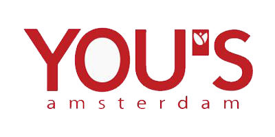 you's-liege